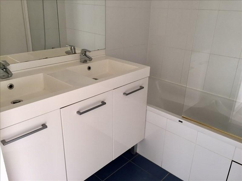 Location appartement Niort 552€ CC - Photo 3