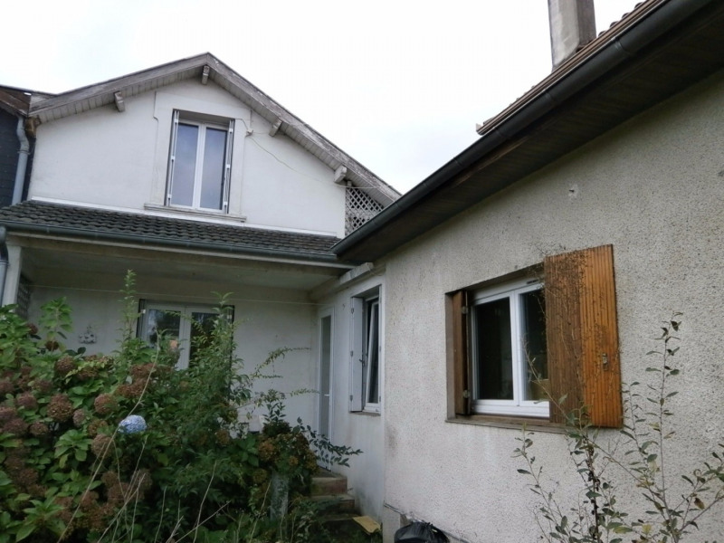 Vente maison / villa Tarbes 112 800€ - Photo 1