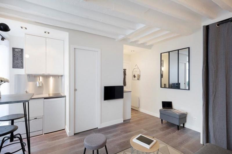 Престижная продажа квартирa Paris 7ème 294000€ - Фото 3