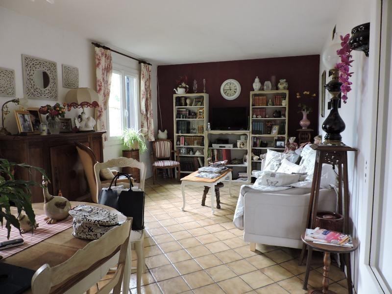 Vente maison / villa Noveant sur moselle 189000€ - Photo 2