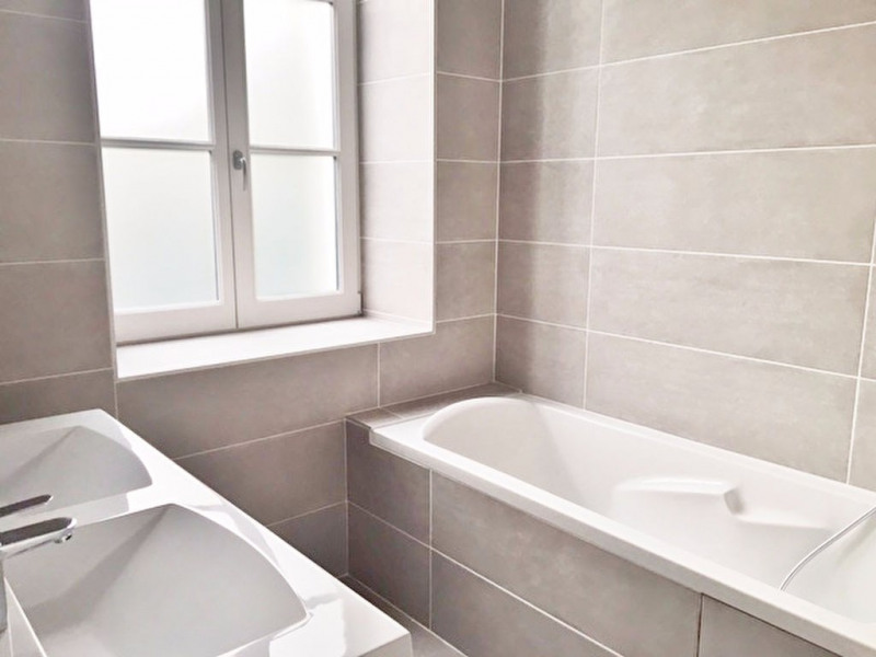 Vente appartement Chateau gontier 282 000€ - Photo 5