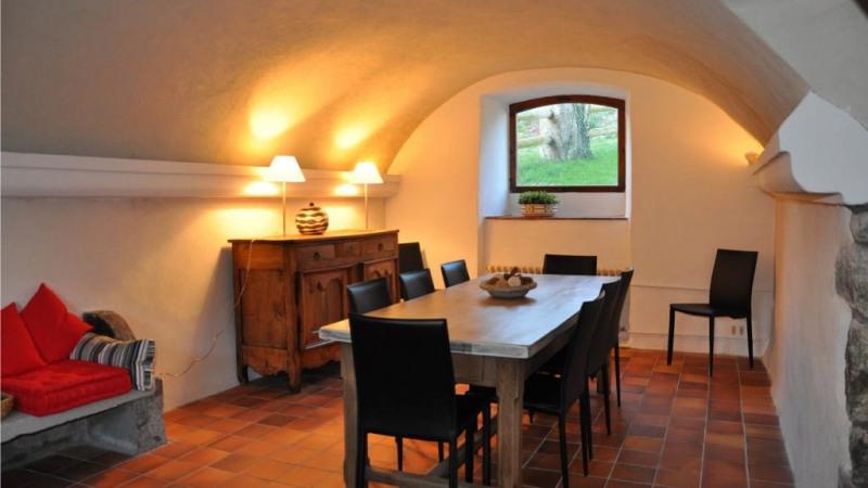 Venta  casa Montbrison 449000€ - Fotografía 3