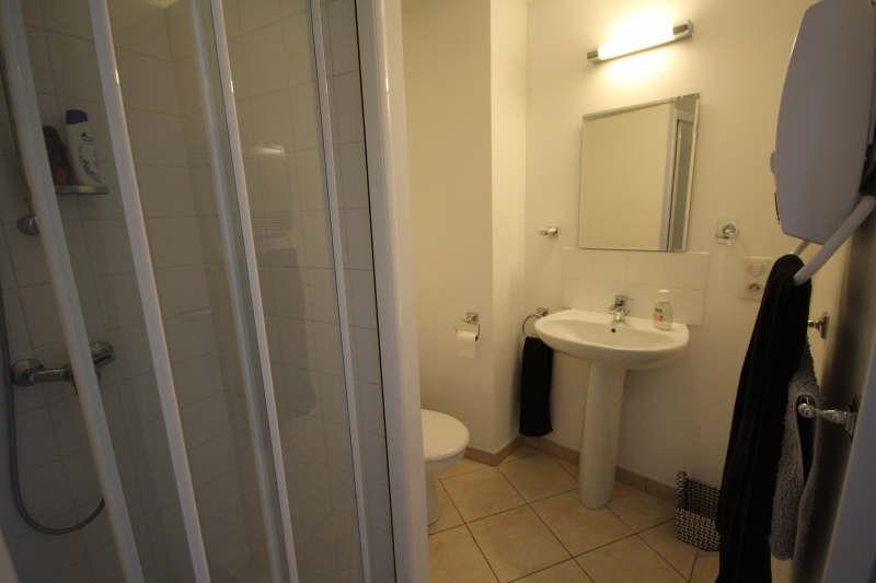 Vente maison / villa Najac 125000€ - Photo 8