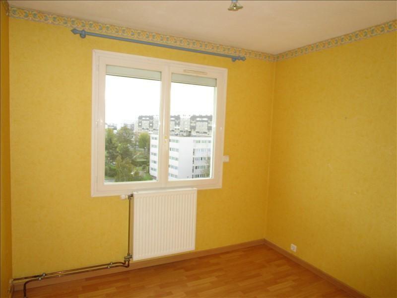 Rental apartment Caen 600€ CC - Picture 6