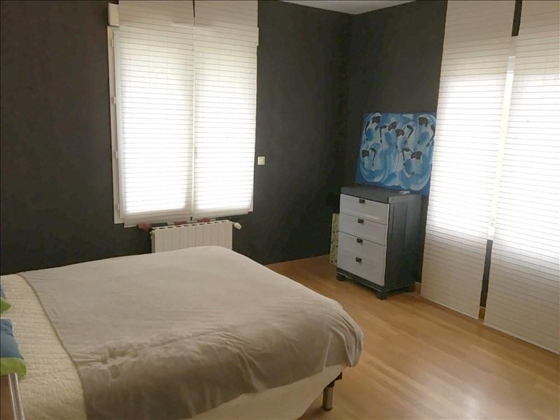 Vente maison / villa Blois 252500€ - Photo 4