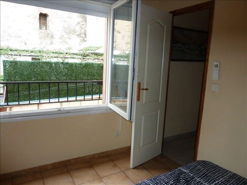 Sale house / villa Argeles sur mer 106000€ - Picture 7