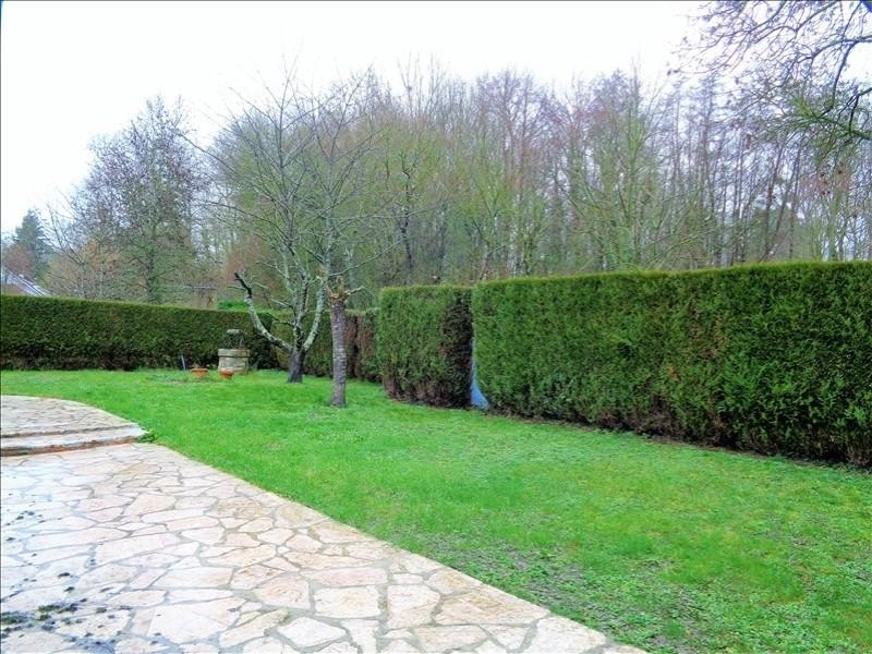 Sale house / villa St ay 222000€ - Picture 3