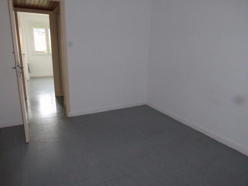 Location appartement Labégude 466€ CC - Photo 8