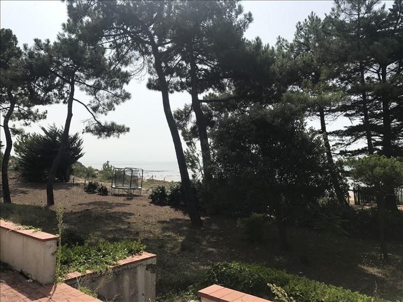 Vente de prestige maison / villa La tranche sur mer 680000€ - Photo 2