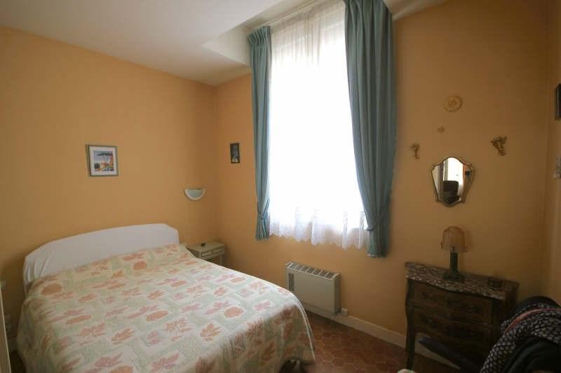 Vente appartement Villers sur mer 170400€ - Photo 6