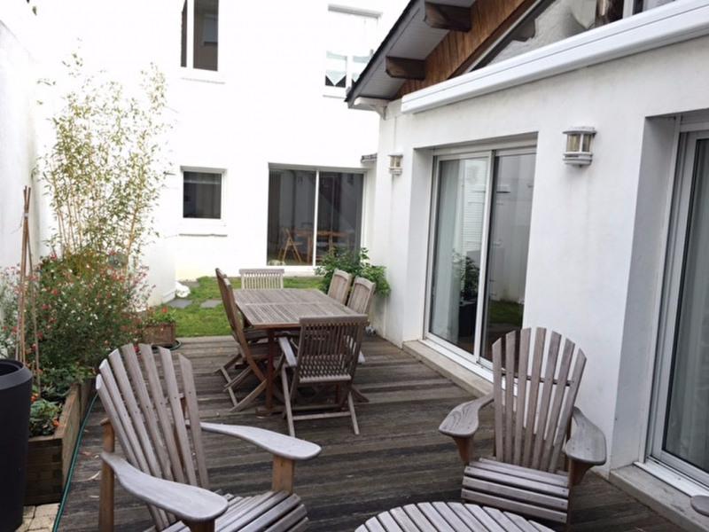 Deluxe sale house / villa La baule 644800€ - Picture 12