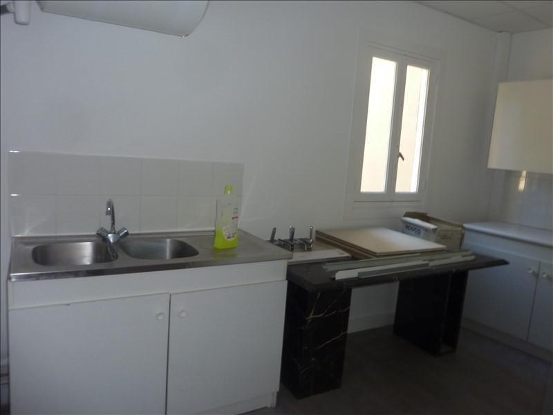 Alquiler  oficinas Marseille 8ème 1750€ +CH/ HT - Fotografía 9