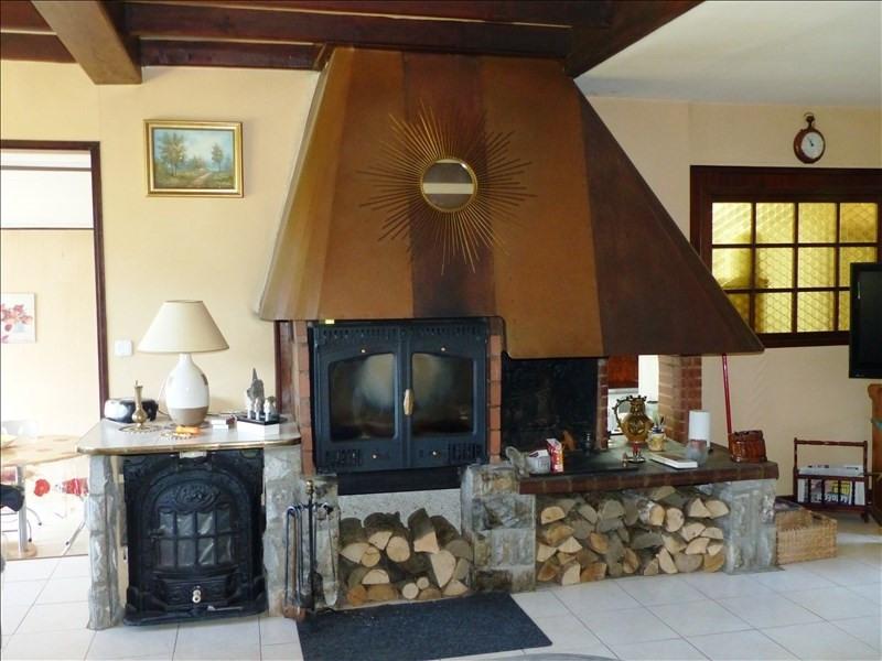 Vente maison / villa Proche de mazamet 255000€ - Photo 6