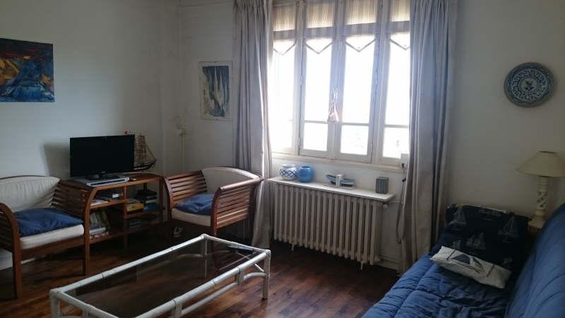 Vente maison / villa Le tour du parc 273000€ - Photo 7