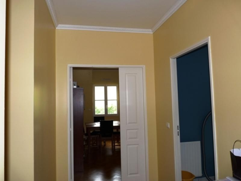 Sale apartment Villennes sur seine 330000€ - Picture 6