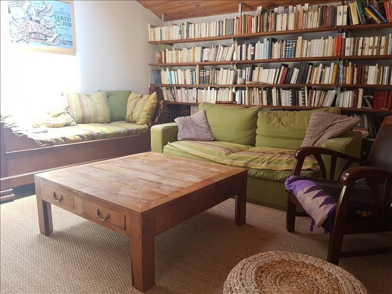 Vente maison / villa Auray 396720€ - Photo 3