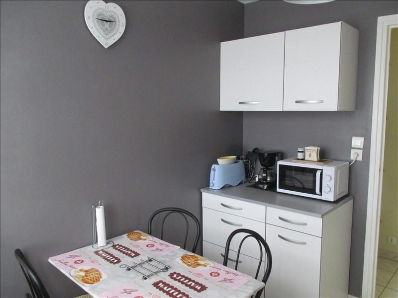 Lijfrente  appartement Livron sur drome 84800€ - Foto 3