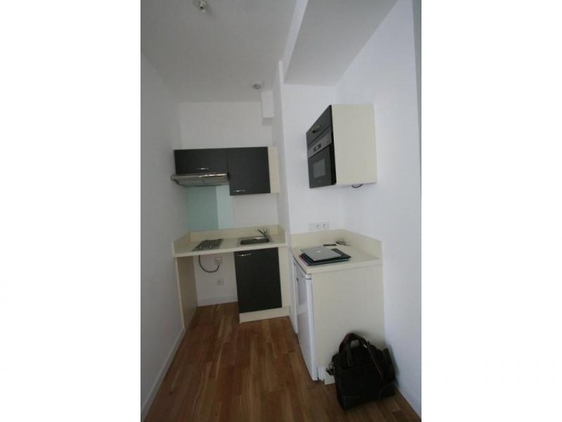 Location appartement Nice 734€ CC - Photo 3
