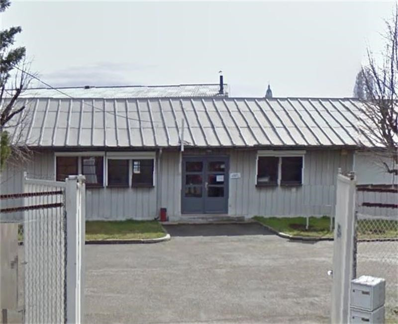 Location Bureau Feyzin 0
