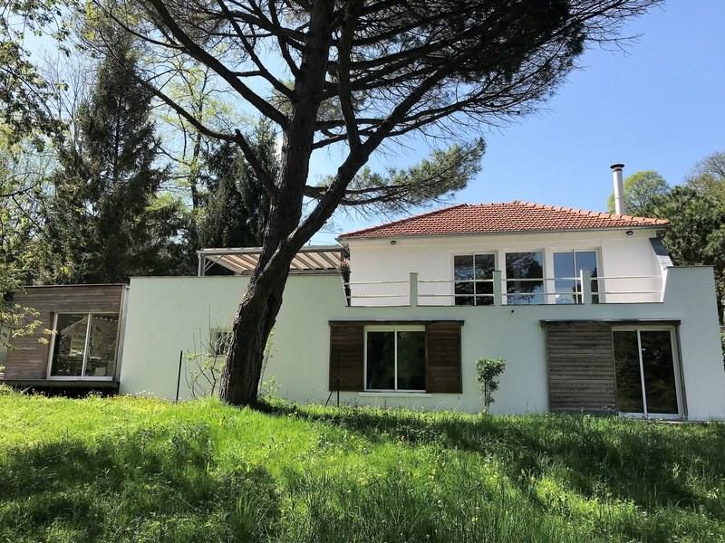 Vendita casa Villennes sur seine 895000€ - Fotografia 1