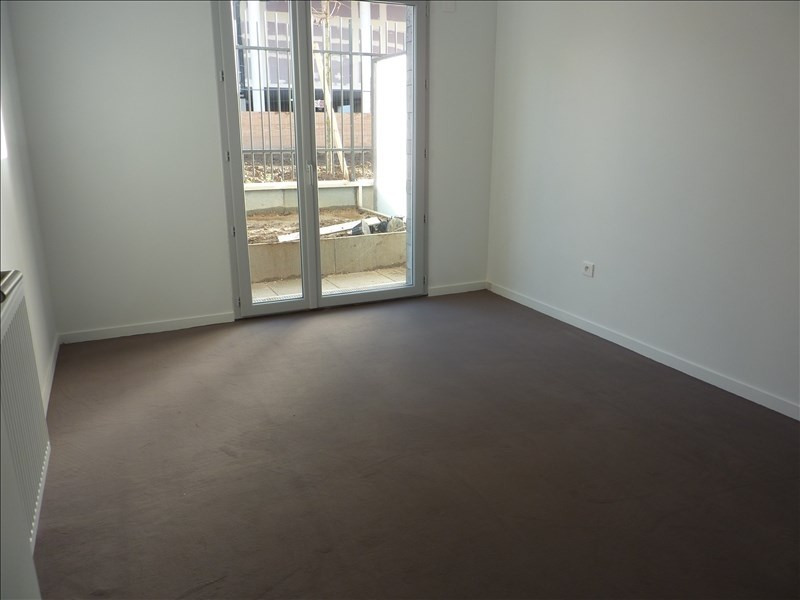 Vente appartement Bures sur yvette 399 500€ - Photo 5