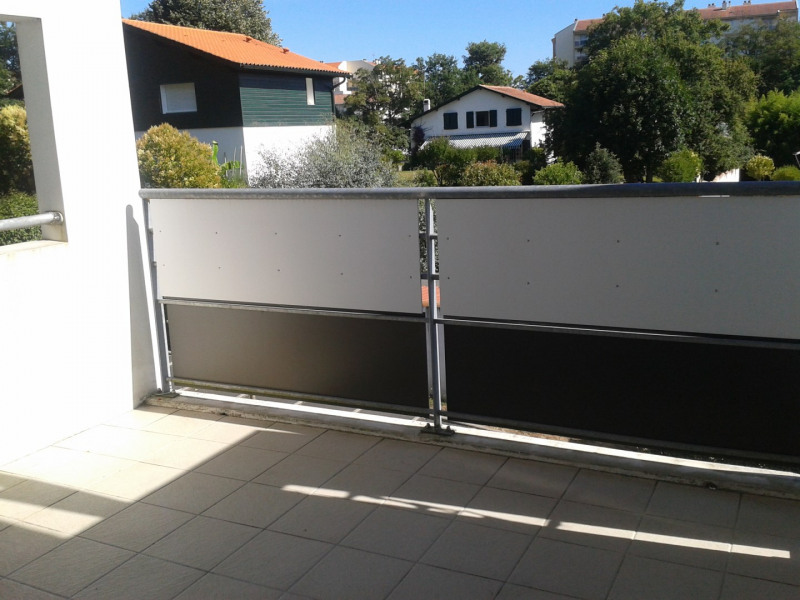 Location appartement Anglet 420€ CC - Photo 2