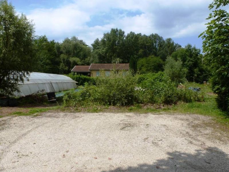 Location appartement Meylan 648€ CC - Photo 10