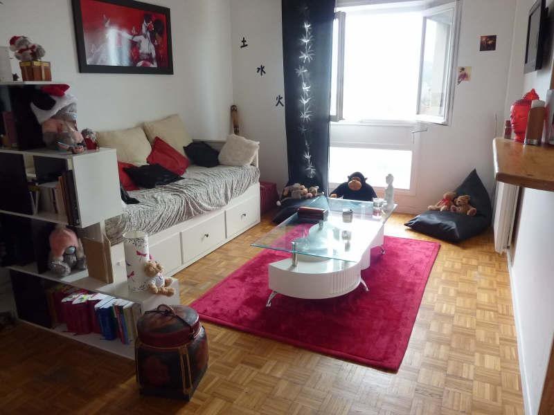 Produit d'investissement appartement Marseille 12ème 102000€ - Photo 3
