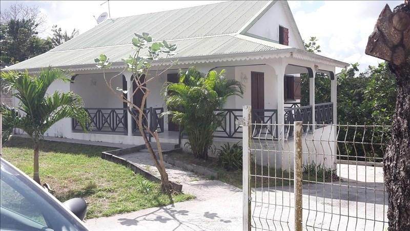 Alquiler  casa Ste anne 900€ +CH - Fotografía 1