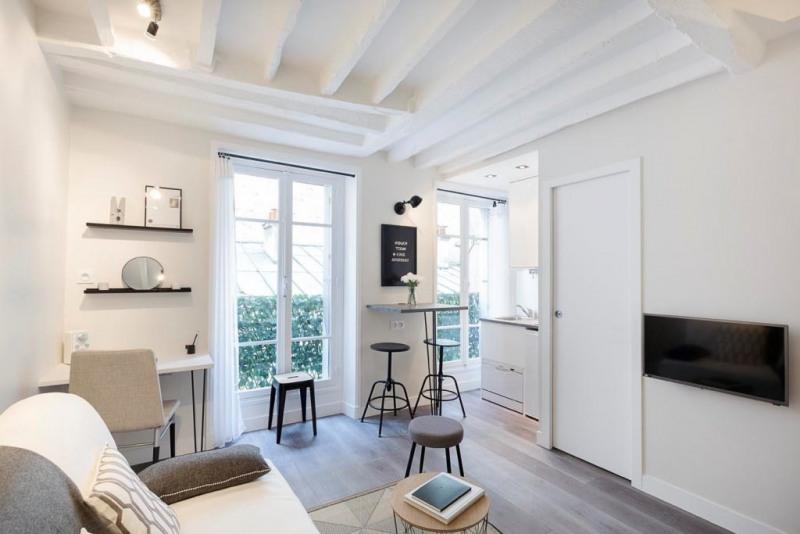 Престижная продажа квартирa Paris 7ème 294000€ - Фото 2