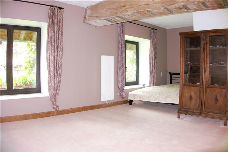 Sale house / villa Montfort l amaury 498000€ - Picture 4