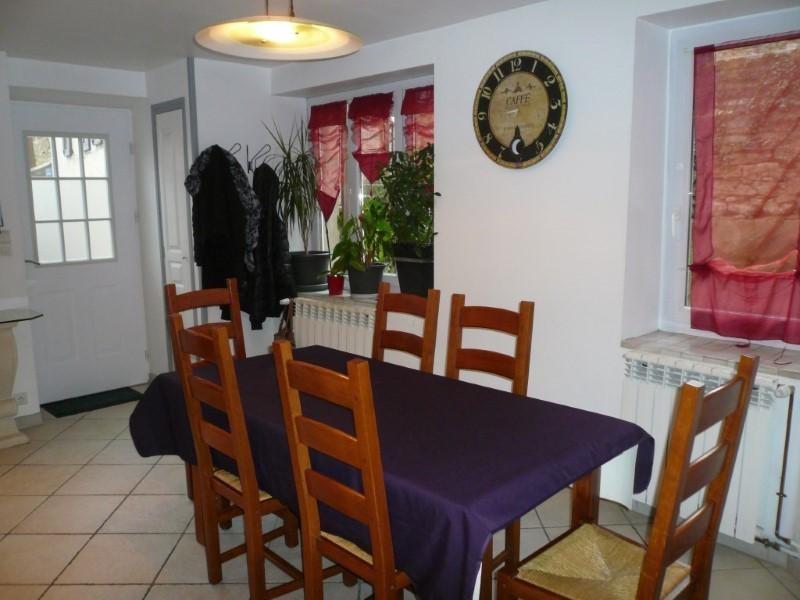 Vente maison / villa La verpilliere 179000€ - Photo 6