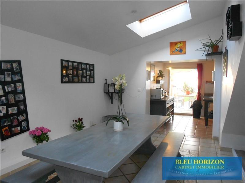 Sale house / villa Le pellerin 259750€ - Picture 4