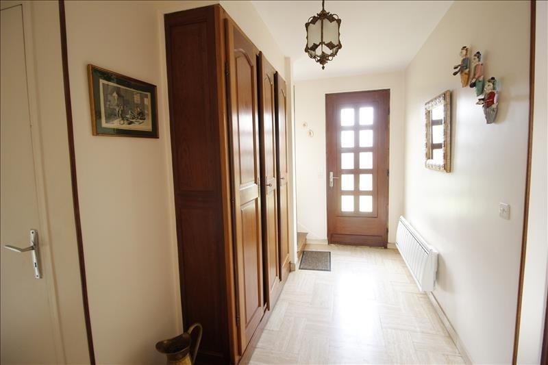Revenda casa Fourqueux 750000€ - Fotografia 2