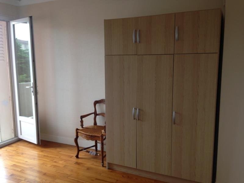 Location appartement Toulouse 800€ CC - Photo 7