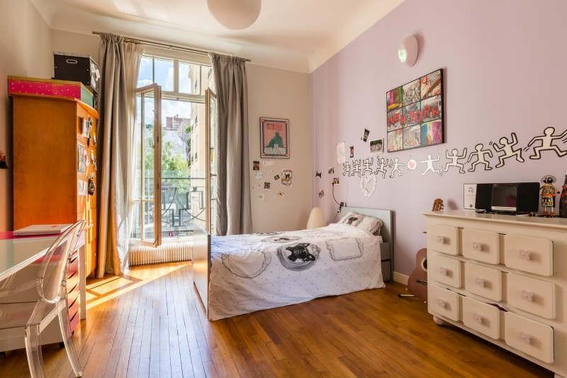 Vente de prestige appartement Neuilly sur seine 1640000€ - Photo 4