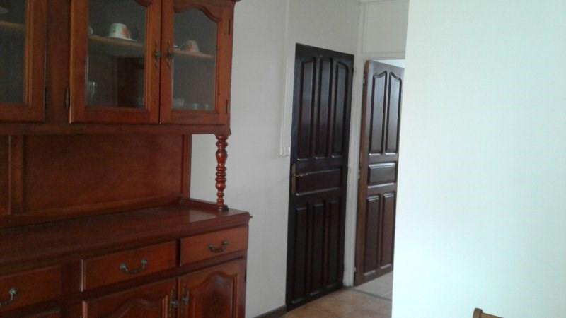 Rental apartment Les abymes 700€ CC - Picture 7