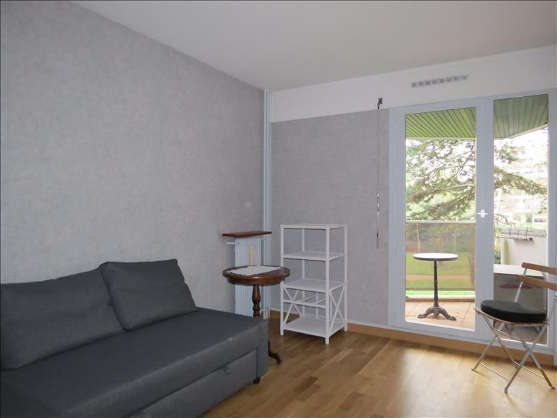 Vente appartement St leu la foret 179000€ - Photo 4