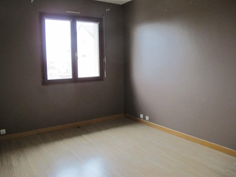 Sale apartment Villeparisis 205000€ - Picture 5
