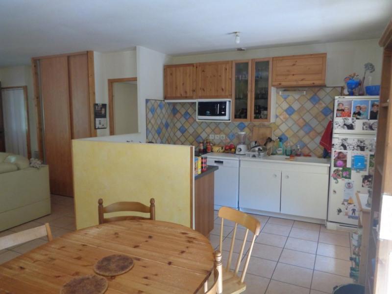 Vente maison / villa Sillans-la-cascade 235000€ - Photo 16