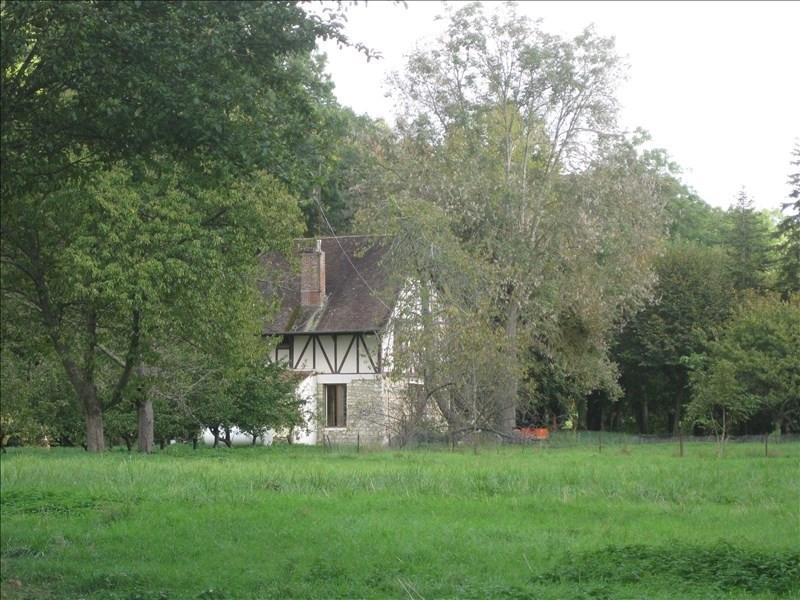 Deluxe sale house / villa Vetheuil 884000€ - Picture 4