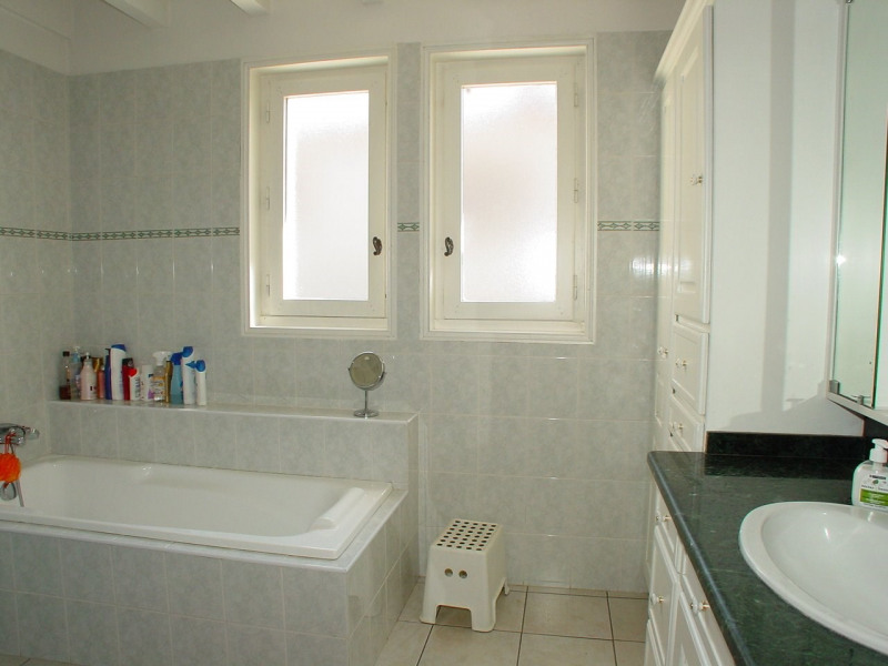 Sale house / villa Dunieres 249 000€ - Picture 12