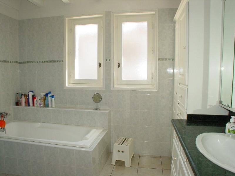 Sale house / villa Dunieres 249000€ - Picture 12