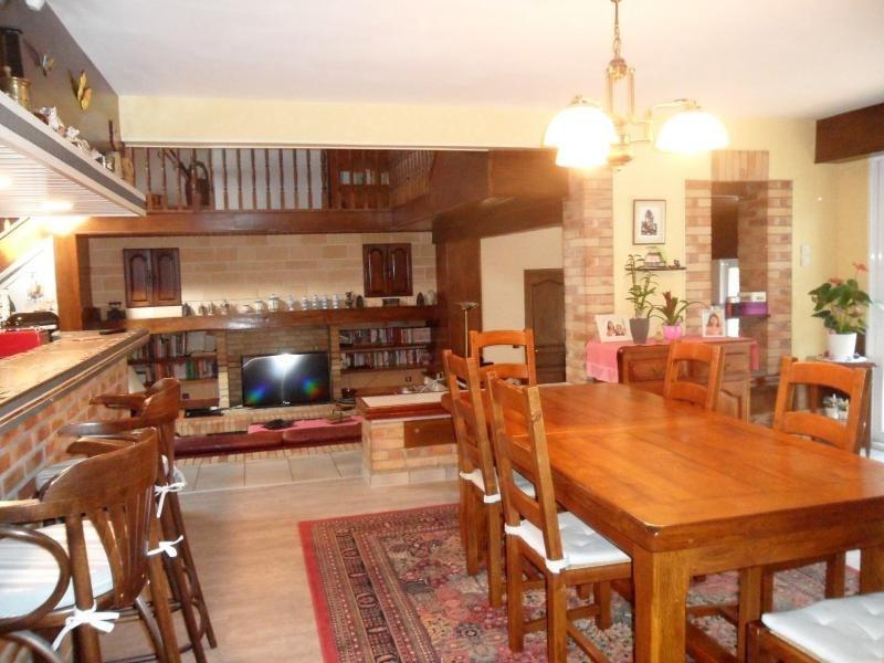 Sale house / villa Gennevilliers 599000€ - Picture 8