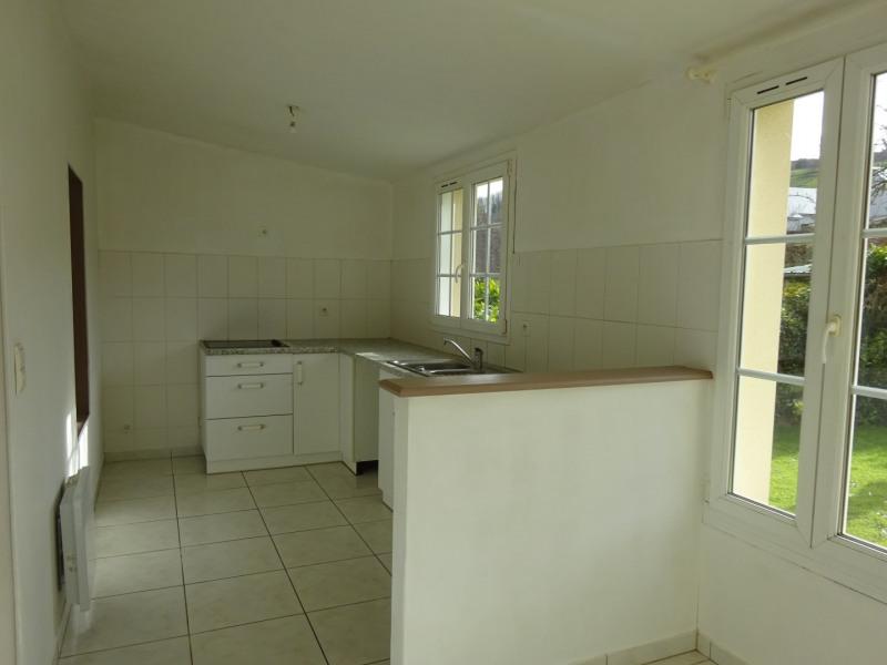 Location appartement Honfleur 713€ CC - Photo 2