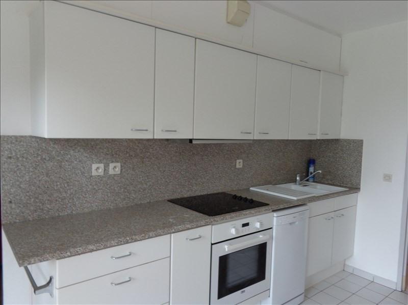 Location appartement St paul les dax 850€ CC - Photo 2