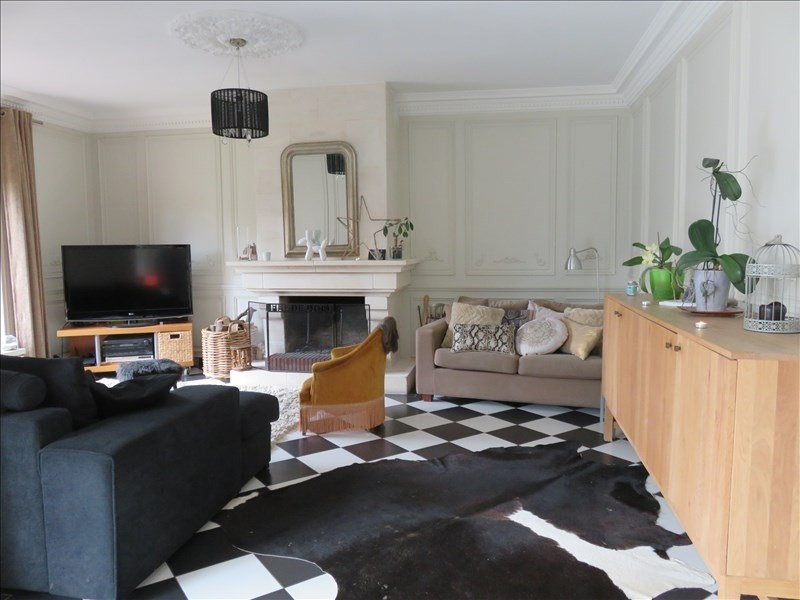 Vente maison / villa Rosendael 470000€ - Photo 3