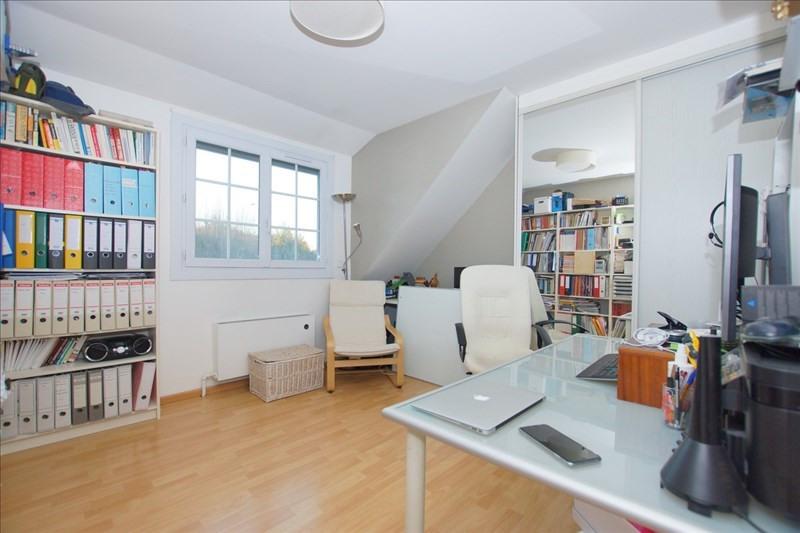 Vente maison / villa Andresy 405000€ - Photo 9