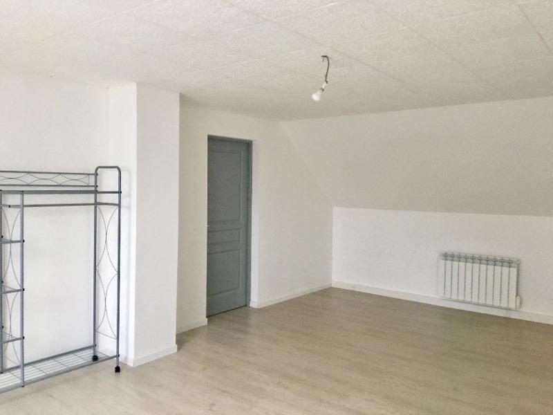 Venta  casa Goincourt 292000€ - Fotografía 5