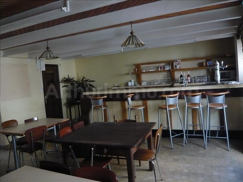 Vente maison / villa Pluvigner 241500€ - Photo 2